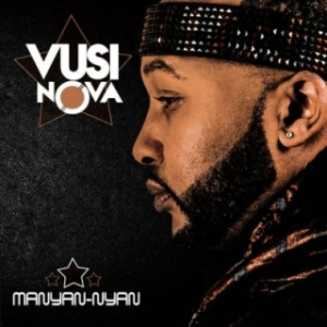 Vusi Nova - Nkosi Sihlangene (feat. Bongani Radebe)